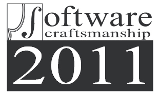 Software Craftmanship conference